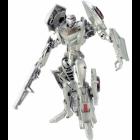 Transformers Adventure - TAV28 - Grand Vehicon General