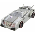 Transformers Adventure - TAV28 - Grand Vehicon General - Loose 100% Complete