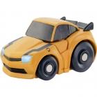 Transformers Q - QT24 Bumblebee