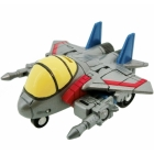 Transformers Q - QT29 - Starscream