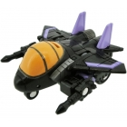 Transformers Q - QT31 - Skywarp