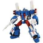 Transformers Legends Series - LG14 Ultra Magnus