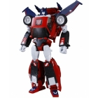 MP-26 - Masterpiece Road Rage - MISB