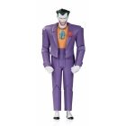 BATMAN ANIMATED - Batman: The Animated Series - The Joker