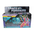 Transformers G1 - Snaptrap - MIB - 100% Complete