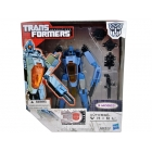 Transformers 2014 - Voyager Class Whirl