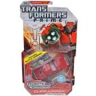 Transformers Prime - Cliffjumper