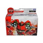 Japanese Transformers Prime - AM-03 - Cliffjumper - MISB