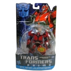 Japanese Transformers Prime - Cliffjumper - MOSC