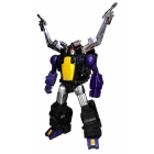 FansToys FT-13 - Mercenary - Early Bird Pricing Save $8