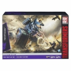 Platinum Edition - Trypticon - G1 Reissue