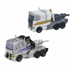 Generations - Combiner Wars 2015 - Voyager Class Series 4 - set of 2