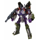 Transformers News: TFsource Weekly WrapUp! Make Toys, ToyWorld, MMC, Warbotron and More!