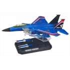Masterpiece Thundercracker - MISB