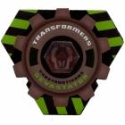 Encore #20 - Constructicons Devastator - Coin