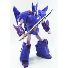 Xtransbots - MX-III Eligos - Early Bird Save $10