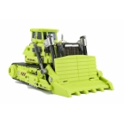 Generation Toy - Gravity Builder - GT-01D Bulldozer - Early Bird Pricing Save $5