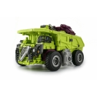 Generation Toy - Gravity Builder - GT-01E Loader - Early Bird Pricing Save $5