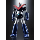 DX Soul of Chogokin - Great Mazinger
