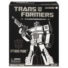 Universe - Special Edition Optimus Prime - MISB