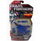 Transformers 2011 - Generations Thundercracker - MOSC