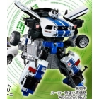 Binaltech Wheeljack - MISB