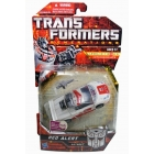 Transformers 2010 - Generations Red Alert - MOSC