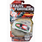 Transformers 2011 - Generations Wheeljack - MOSC
