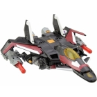 Transformers Adventure - TAV31 - Black Shadow