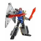 ToyWorld - TW-D05 Spear - MIB