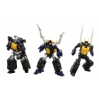 Mastermind Creations - Ocular Max - PS-02 Malum Malitia - Set of 3