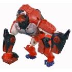 Botcon 2014 - Custom Figure Primal Prime - MISBAG