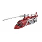Generations - Combiner Wars 2015 - Deluxe Class Series 3 - Protectobot Blades