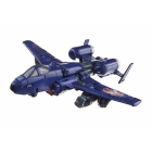 Generations - Combiner Wars 2015 - Legends Series 3 - Decepticon Viper