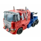 Generations - Combiner Wars 2015 - Voyager Class Series 1 Optimus Prime