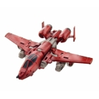 Combiner Wars 2015 - Legends Series 1  - Powerglide