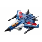 Generations - Combiner Wars 2015 - Legends Series 1  - Thundercracker