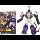 Combiner Wars 2015 - Legends Series 1 - Bombshell