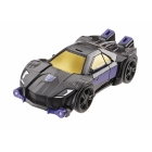 Generations - Combiner Wars 2015 - Legends Series 2 - Blackjack