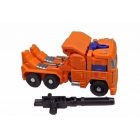 Generations - Combiner Wars 2015 - Legends Series 2 - Huffer