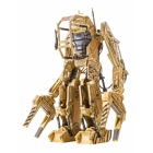 Aliens - Colonial Marines 1:18 Scale - Power Loader