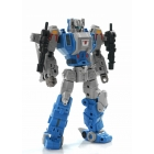 Fansproject - Function X10 - Browning II