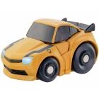 Transformers Q - QTF02 Bumblebee