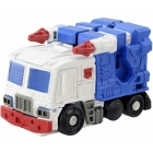 Transformers Q - QTF05 Ultra Magnus