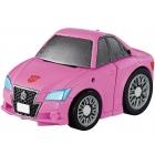 Transformers Q - QTF06 Arcee
