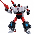 MP-14C - Masterpiece Clampdown