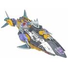 Energon - Sharkticon - Loose - 100% Complete
