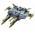 Energon - Deluxe - Slugslinger - Loose - 100% Complete