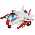 Transformers Q - QTF08 Jetfire