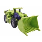 ToyWorld -  Constructor - TW-C05 Shovel
